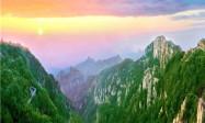 《首都文学》3791期‖宁夏作家石生泽:青龙山上的故事